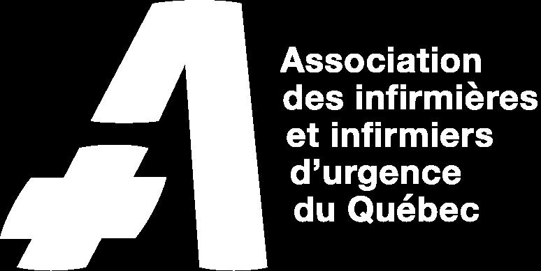 Association des infirmières et infirmiers d'urgence du Québec